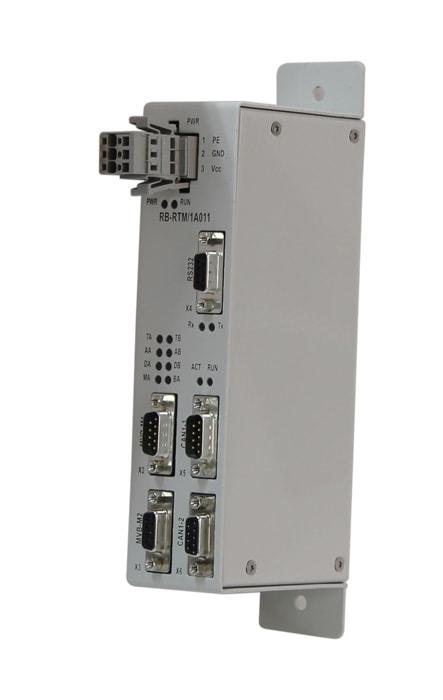 RB-RTM1A011